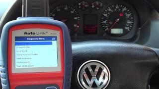diagnose a p0420 fault code with explination bank 1 o2 sensor fault engine light