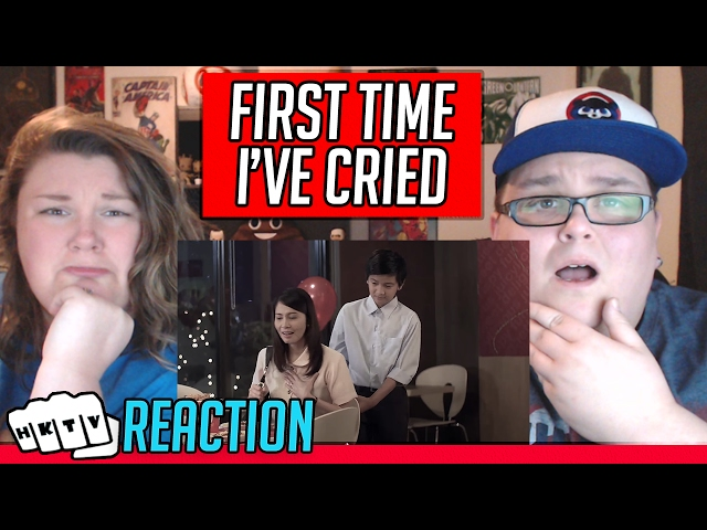 Kwentong Jollibee Valentine Series: Date REACTION!! 🔥
