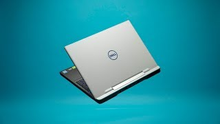 Dell G5 (RTX 2060) Gaming Laptop – Does it Get Too Hot!?