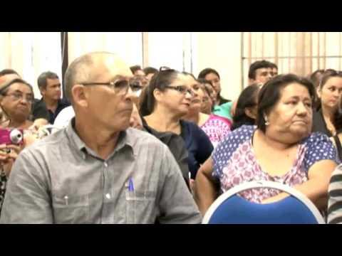 Jornal da Amazônia | Encerramento processo regularização de terras