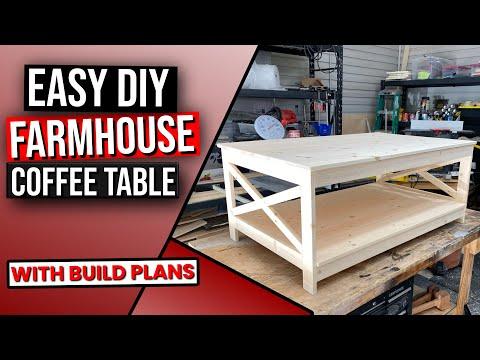 diy-farmhouse-coffee-table-with-storage