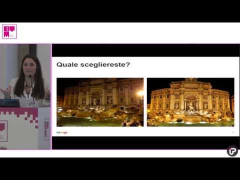 BTM Puglia 2017 - 18#06 - I. Scaccia - Hotel PROattivi: come avere successo sul metasearch trivago