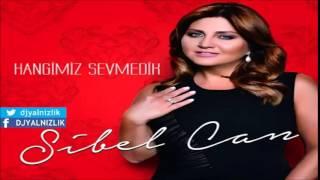 Sibel Can - Hangimiz Sevmedik (2015)
