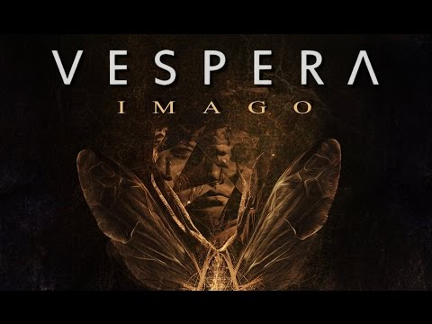 Vespera - Imago (Official Video)