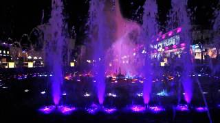 Video SOHO Square download MP3, 3GP, MP4, WEBM, AVI, FLV Agustus 2017
