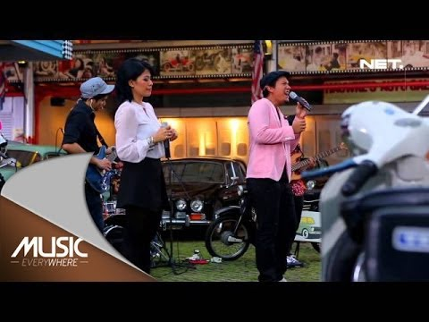 Music Everywhere - Maliq and D'Essentials - Setapak Sriwedari