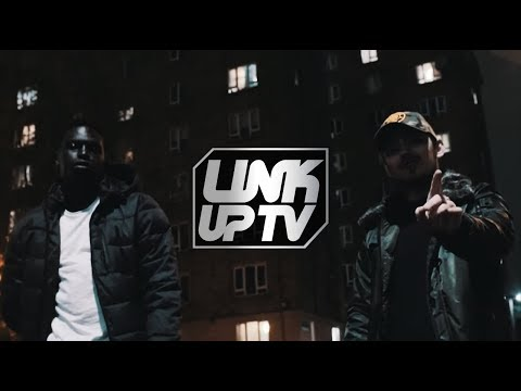 Benny Banks & Joe Black ft YMB - Gimme The Paper (Music Video)