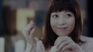「ハリネズミの恋」MUSIC VIDEO / Every Little Thing