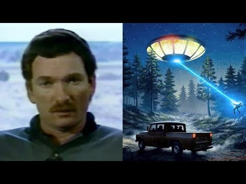 The Travis Walton UFO Incident with Alien Abduction in 1975 - FindingUFO