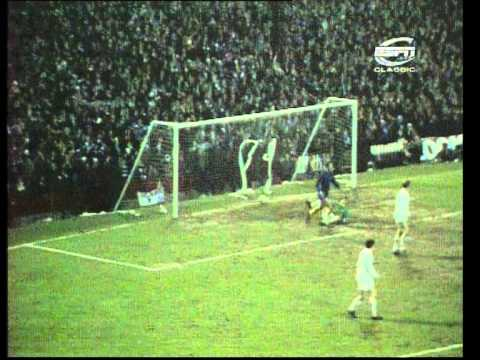 29/04/1970  Chelsea v Leeds United