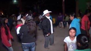 SAN MARCOS GUERRERO 2016 DVD # 3