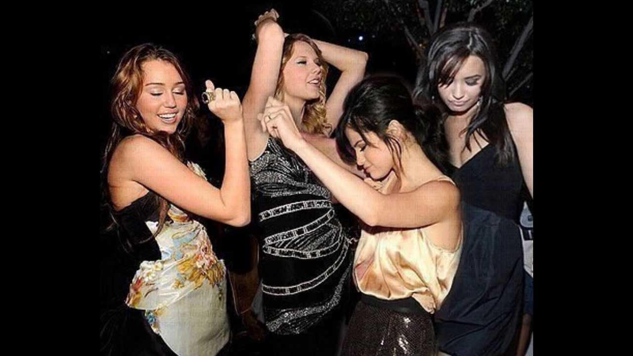 Selena gomez slow down rmx