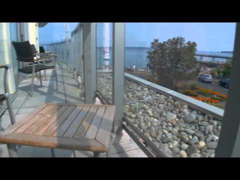 Sidney Pier Hotel & Spa.mov