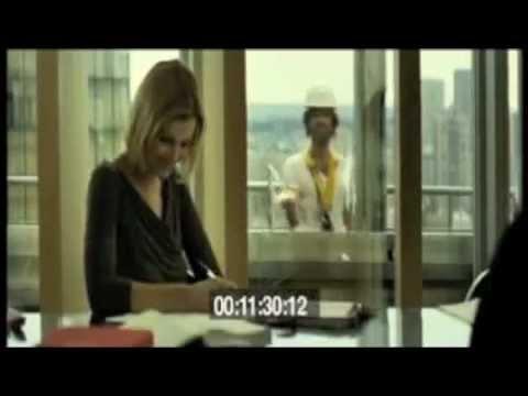 Vidéo  Voix Audiodescription