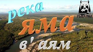 РУССКАЯ РЫБАЛКА 4 СТРИМ РЫБАЛКА с Федькой на завтрак УЛ НА РЕКЕ ЯМА 18