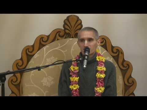 Шримад Бхагаватам 4.29.66 - Сарвагья прабху