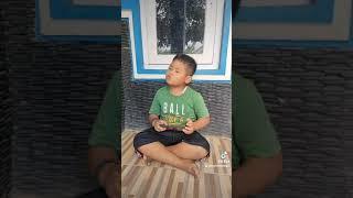 Download vidio kocak tiktok@nyai kembang1 /ada wifi gratis😅🤣🤣🏃🏃