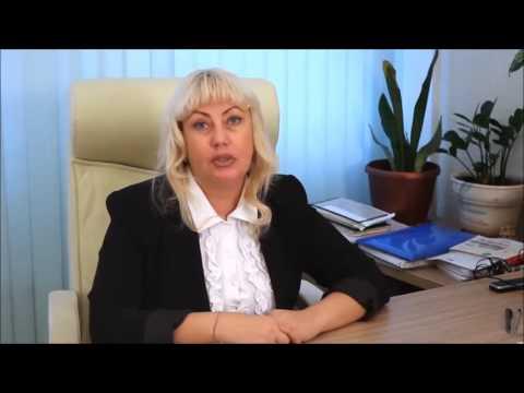 Клиника Мельниковой Е.А. Филиал Севастополь. Часть 2.