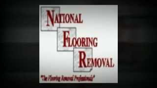National Flooring Removal Augusta, NJ 07822