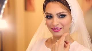 esraa gad makeup artist studio _ لوك عرايس من الاستديو