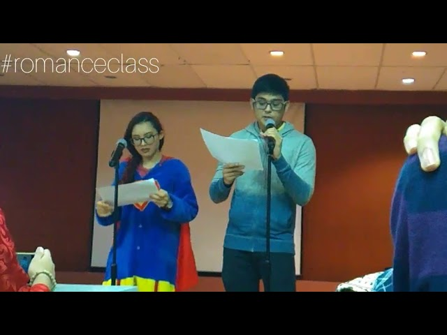 Well Played by Katrina Ramos Atienza (read by Miguel Almendras and Rachel Coates)