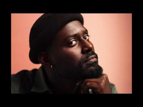 Maurice Kirya - MUNONDE