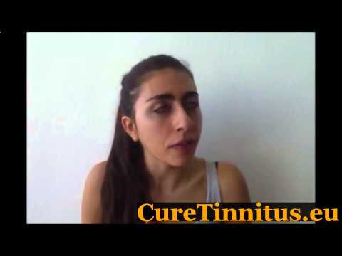 Tinnitus New Treatments
