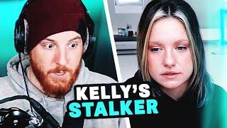Unge REAGIERT auf Kelly's Schlussstrich 😨😣 ungespielt Reaktion
