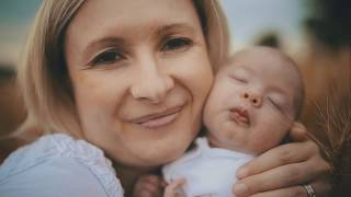 BioTexCom ー 代理出産のVIPレベル ウクライナ