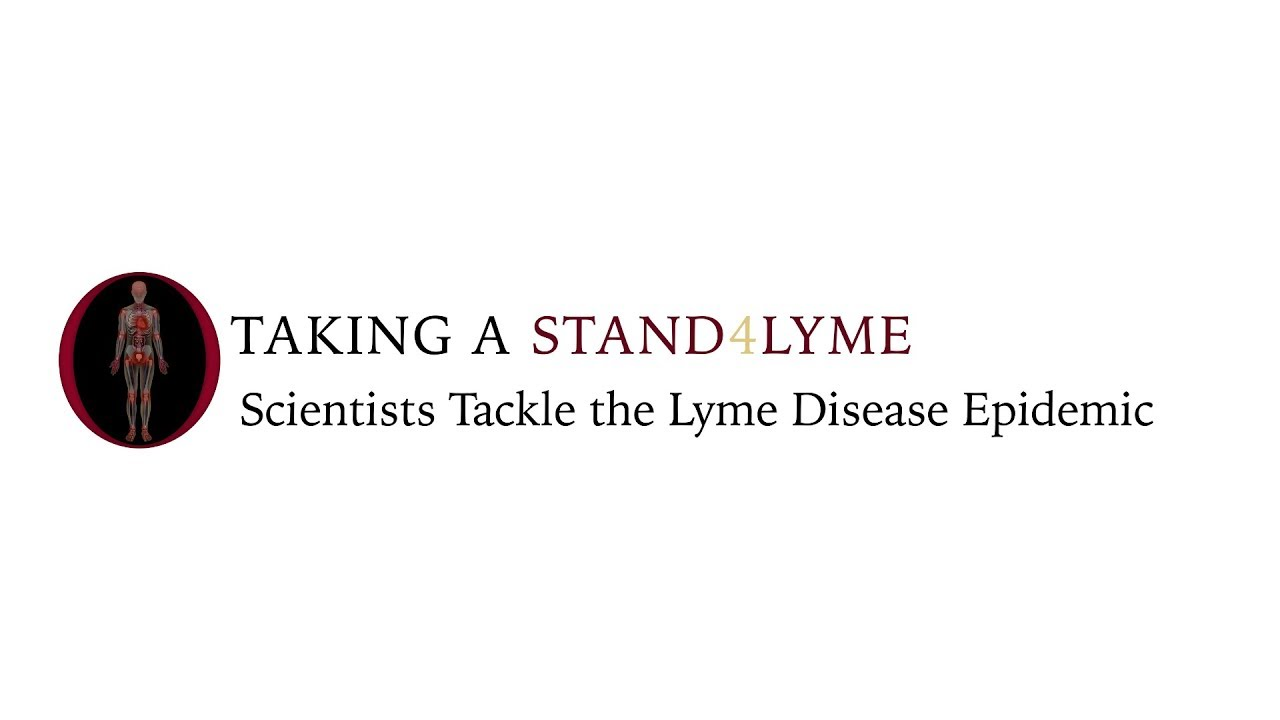 Lyme Disease Working Group | Department of Psychiatry and Behavioral