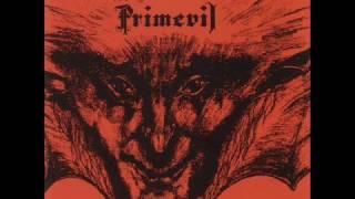 Primevil - Pretty Woman
