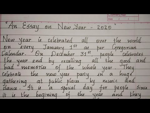 Celebration of new year essay popular dissertation writers for hire gb