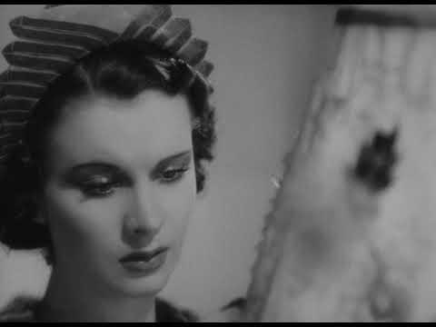 Download Dark Journey 1937 UK  Conrad Veidt, Vivien Leigh  Film Noir Full Movie
