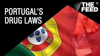Portugal's_Drug_Laws:_Decriminalisation_in_action