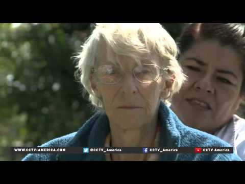 Mexico assisted living centers are affordable alternative