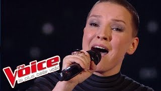 Jay Z Ft Alicia Keys Empire State Of Mind Anne Sila The Voice France 2015 Prime 1