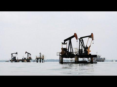Venezuela: Maduro se desvincula de Estados Unidos y Empieza a vender petroleo en Yuans
