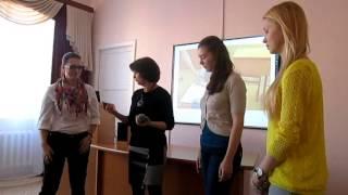 Организация работы учителя начальных классов в условиях интегративного обучения (вед. Тонко В.Н.)