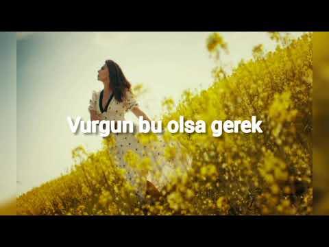 Ebru Yaşar - Ben Bilmem (Engin Özkan Remix)