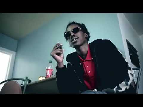Baby Smoove - I Have A Dream (Official Music Video)