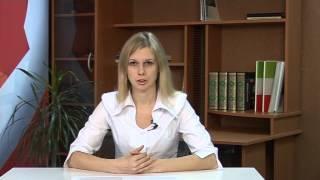 видео кондиломы лечение