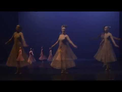 "ND Academy of Dance - ""Restless Dreams"" 5/22/16"