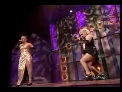 SuperGirly_-_Britney_Spears_parody.flv