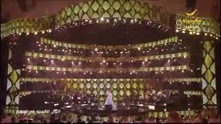 حفلات السودة يا مصبر الموعود فنانة العرب نوال  2019