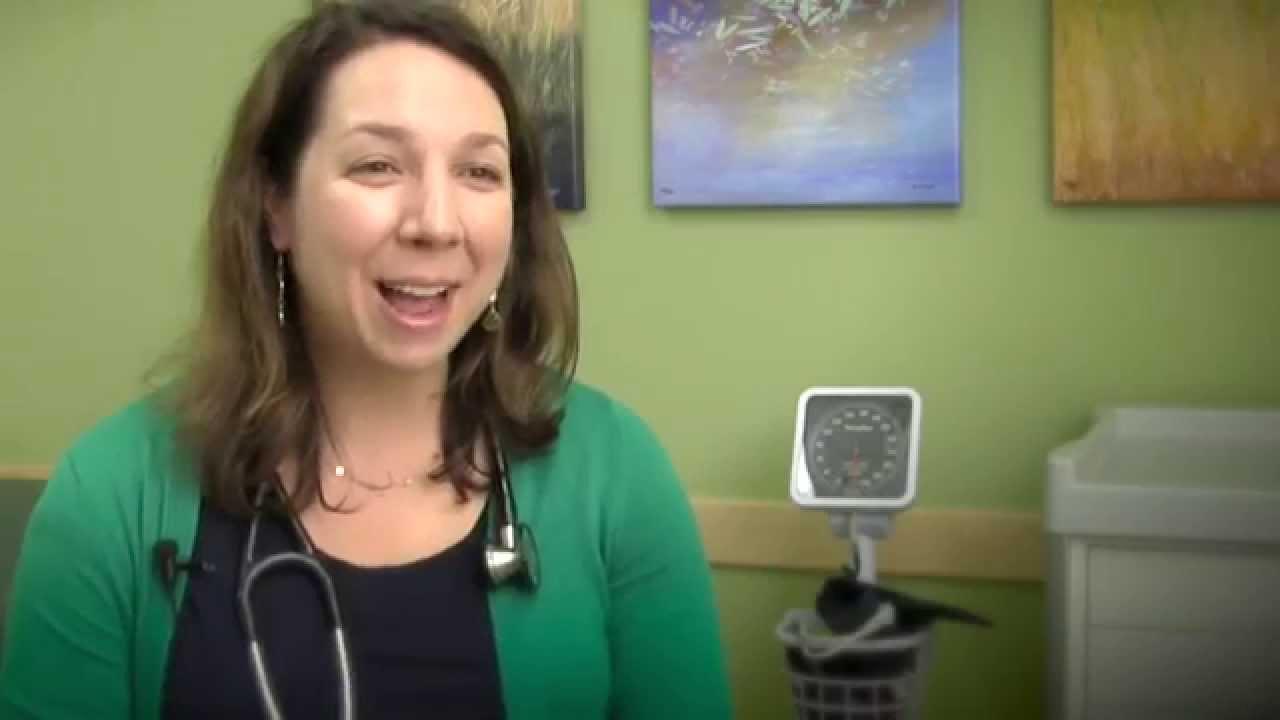 Allison Cohen M D  North Shore Physicians Group, Beverly