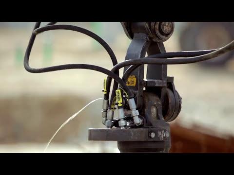 HANSA-FLEX Hydraulik Sofortservice