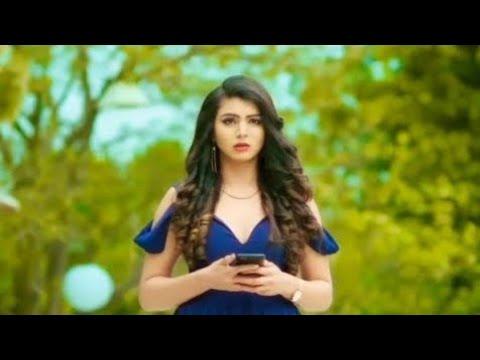 Meri Nind Bhi Tu Mera Chain Bhi Tu New Sad Song 2019/Chhor Ke Na Jaa Oo Piyaa Sad Song