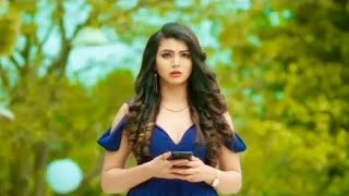 Meri nind bhi tu mera chain bhi tu new sad song 2019/Chhor Ke Na Jaa Oo Piyaa sad song