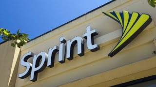 Sprint Drops T-Mobile Bid: What's the Plan B?