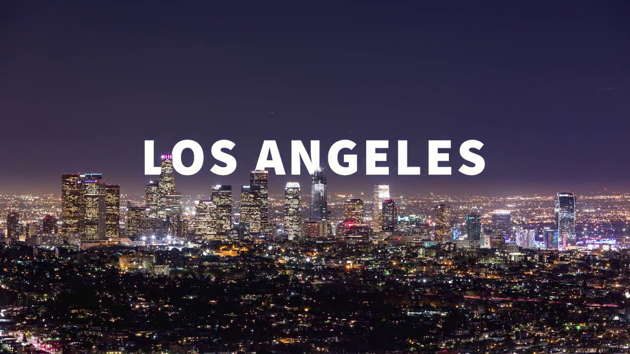 Best los angeles dating apps